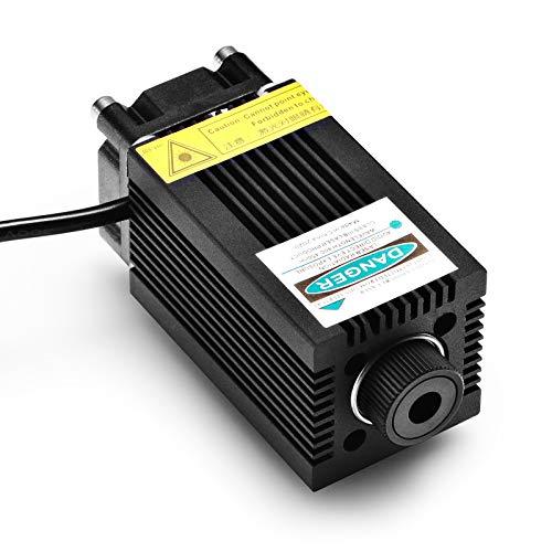Módulo grabador láser para impresora 3D Creality Ender 3/5