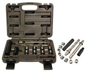 Cal-Van Tools 39300 Ford Triton 3 Valve Insert Set