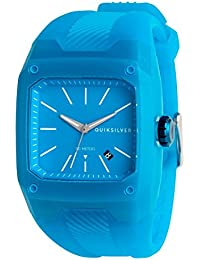 Tactik quiksilver analogic watch EQYWA03023