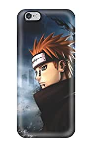 Cute High Quality Iphone 6 Plus Pc Naruto Case
