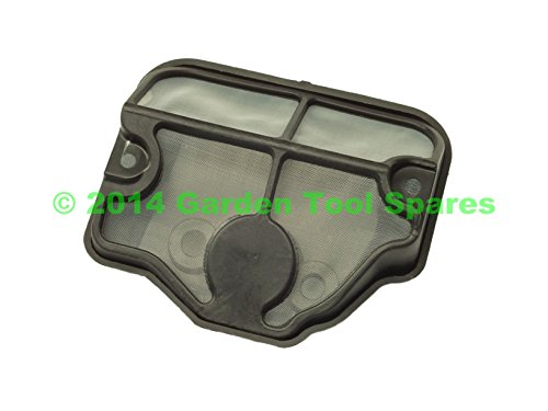 AIR FILTER TO FIT HUSQVARNA CHAINSAW 36 41 136 137 141 142
