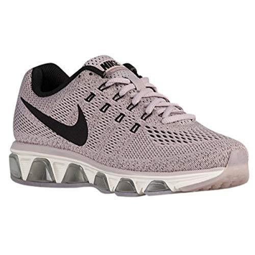 (ナイキ) Nike レディース ランニング?ウォーキング シューズ?靴 Air Max Tailwind 8 [並行輸入品]