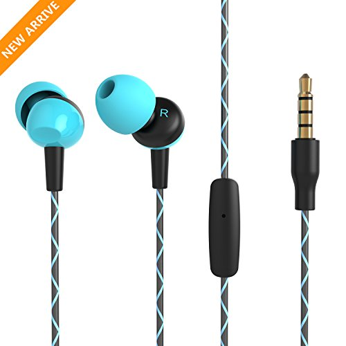 Zipper Earbuds: Amazon.com