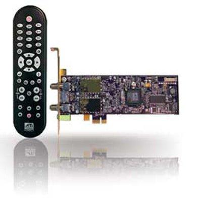 ATI TV WONDER 650 PCI TREIBER WINDOWS XP