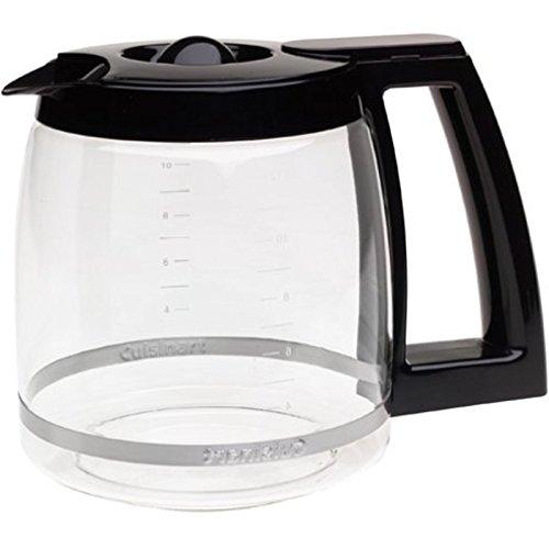 glass blender carafe - 5