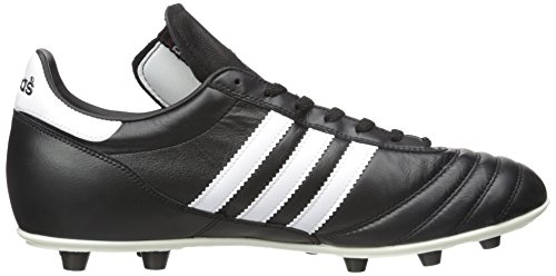 new product b105a e95ca france adidas copa mundial cleats black zombie 165fc d29cc