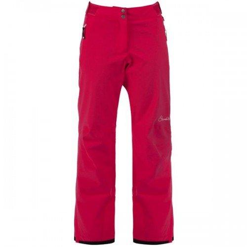 Dare 2b Women's Ständer für Fairway Snow Pants