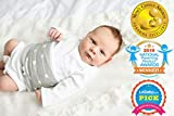 Organic Cotton Baby Belly