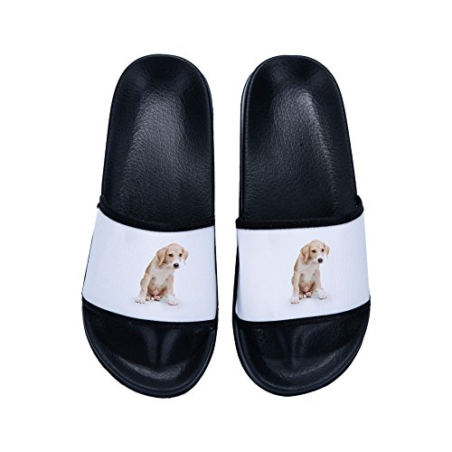 Pantofole EU F Irma00Eve 39 M Nero Donna adq86U8