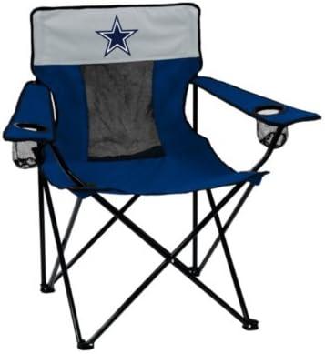 amazon com folding chairs furniture sports outdoors rh amazon com