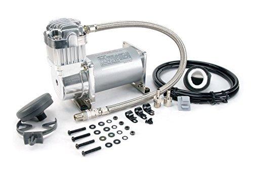 Viair 325c Air Compressor (Viair 32530 325C Air Compressor Kit by ViairCorp)