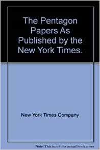 The new york times essays