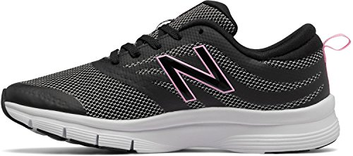 Size 5us New Women's Shoes Wx713hz Balance 6 qx0HIwT