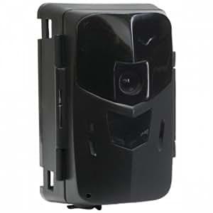 Wildgame Innovations Razor 6 Lightsout 6MP Zero Detect