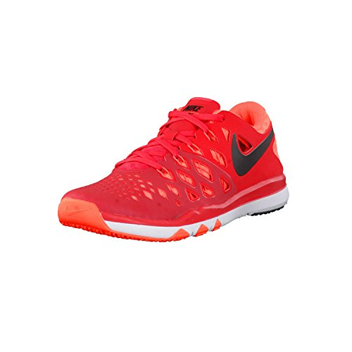 Nike Train Speed 4 Mens Running Shoes - Action Red