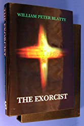 The Exorcist: 25th Anniversary Edition