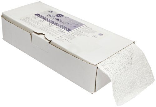(Plastrcraft Pacon Plast'r Craft Modeling Plaster Material, 5 Pounds - 0052710)