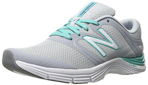 new-balance-womens-711v1-training-shoe-silver-mink-aquarius-9-b-us