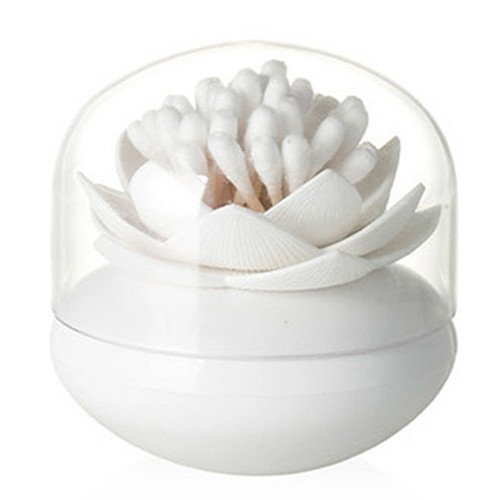 Bloss-Cotton-Swab-Holder