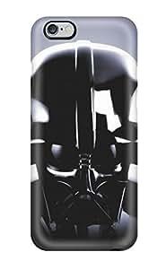 MPHdKEK9203bKHEo Faddish Star Wars Iphone Case Cover For Iphone 6 Plus