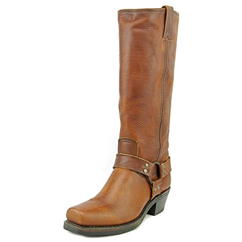 FRYE Womens Harness 15R Boot