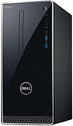 Dell Business Processor Bluetooth Pro Black product image