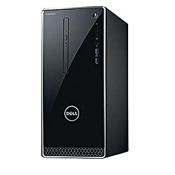 Image of the product 2018 Newest Dell Premium that is listed on the catalogue brand of Dell.