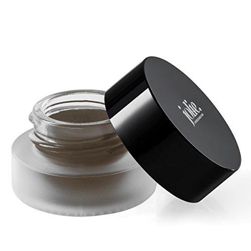 Jolie Luxe Creme Liner - Long Wearing Gel Eyeliner (Tahitian Pearl) by -