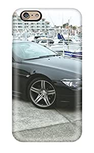 Fashion Design Hard Case Cover 2005 Wald Bmw 6-series Protector For Iphone 6