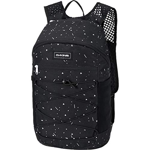 Dakine Unisex Wonder Sport Backpack, Thunderdot, 18L ()