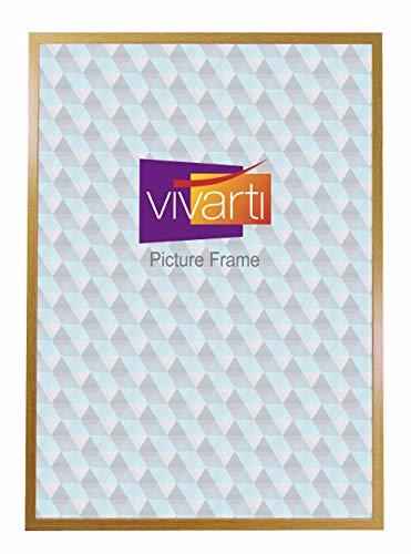 Masterpiece Artist Canvas 41070 Vincent Pro 7//8 Deep Cotton 10.5oz 36 x 60 Monterey Most Popular 3X