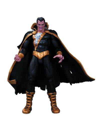 DC Collectibles Comics Villains Action