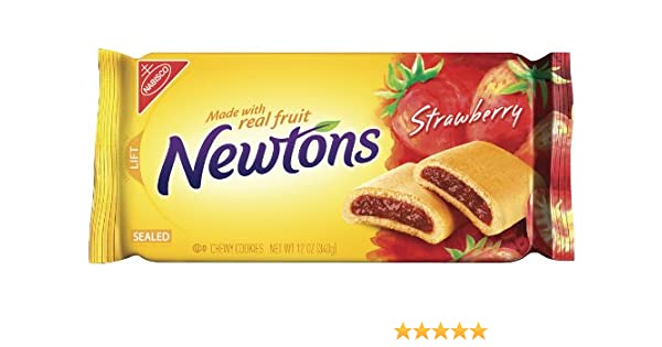 Fig Newton Pictures