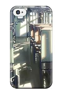DanRobertse Case Cover For Iphone 4/4s Ultra Slim QsUWNyo4531OLRjr Case Cover