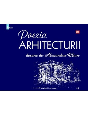 Download Poezia arhitecturii pdf epub