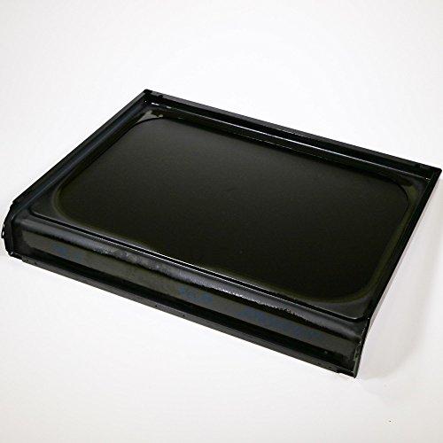 (Whirlpool W10245805 Glass Main Top)