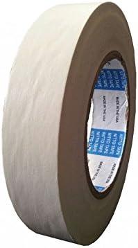 Panastore paris Rouleau adhesif papier American tape vert 25mmx50m