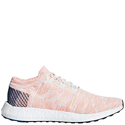 adidas Women s Pureboost Go Running Shoe