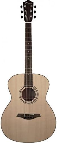 Guitarra Acústica Mayson M1/S - SUPER DESCUENTO 40% - Incluye ...