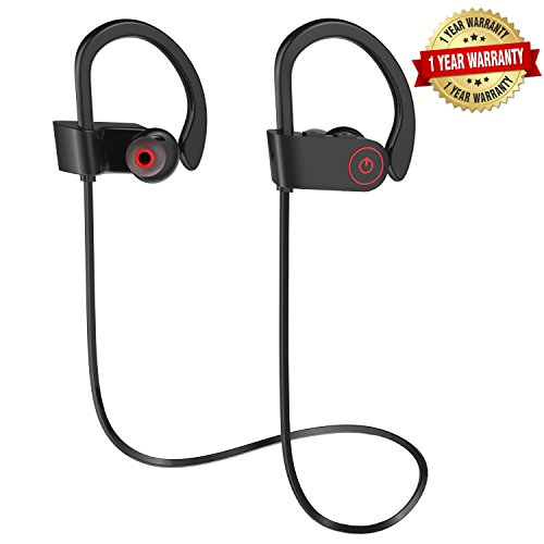 merdumia-wireless-bluetooth-headphones-noise-cancelling-sport-headset-with-mic-and-secure-ear-hooks