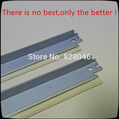 Printer Parts Drum Cleaning Blade for Canon NP7164 NP7210 NP7123 NP7214 Copier,for Canon Copier Parts Wiper Blade NP 7164 7210 7123 7214,5PCS by Yoton (Image #4)