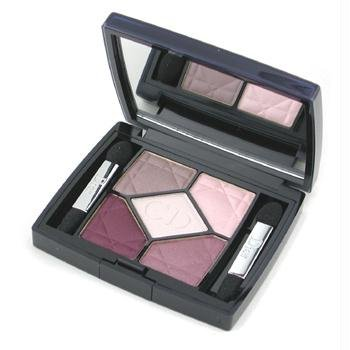 Christian Dior Color Eyeshadow, # 970 Stylish Move, 0.21 Ounce