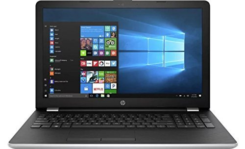 Comparison of HP 15.6 Laptop (HP 15.6 Laptop) vs Lenovo Business