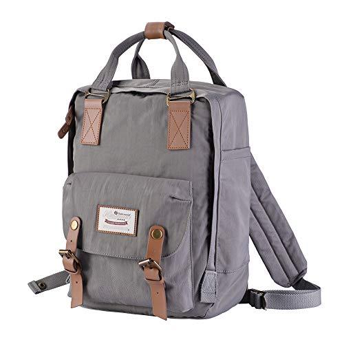 Himawari-BackpackWaterproof-Backpack-149-College-Vintage-Travel-Bag-for-Women13inch-Laptop-for-Student