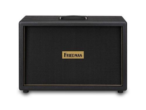- Friedman 212 120-watt 2x12