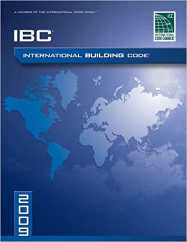 2009 international energy conservation code pdf free download