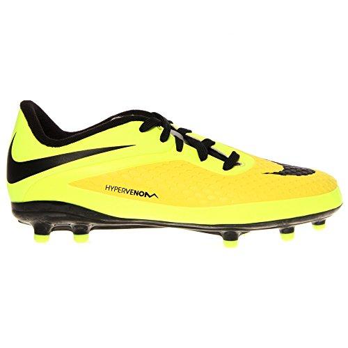 Nike Hypervenom Sneakers Jr Phelon Kids Fg 599062 C 700 Us 11 Soccer 76vfmIYbgy