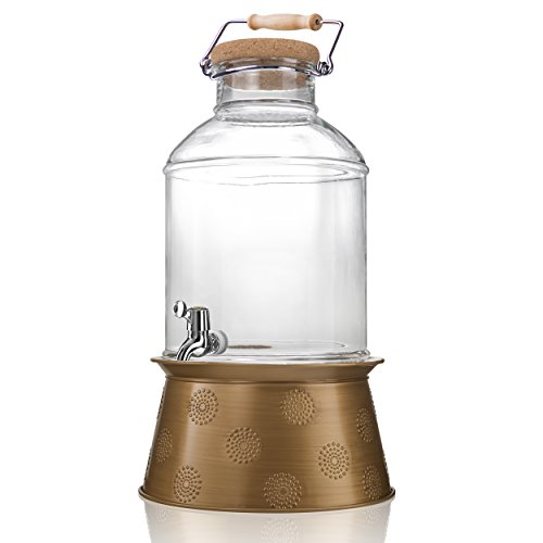 corona dispenser - 9