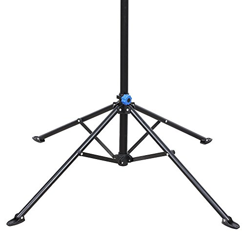 Review Bike Repair Stand Rack
