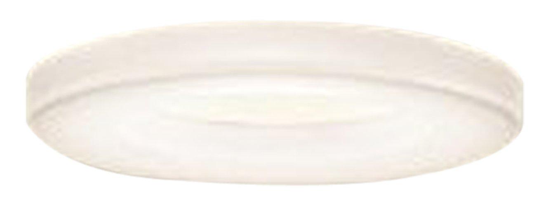 パナソニック(Panasonic) シンクロ調色ベースダウンライト60形相当(昼光電球色)埋込穴100(透明つや消し) LGB72221LU1 B00VTAV2JS   60形電球1灯相当